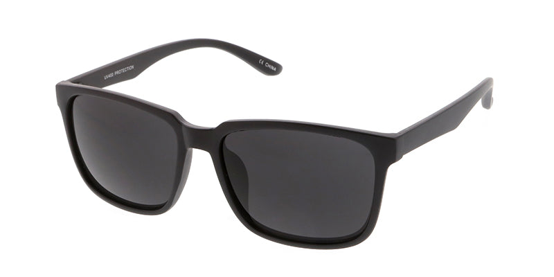 7171ME Men's Plastic Casual Frame