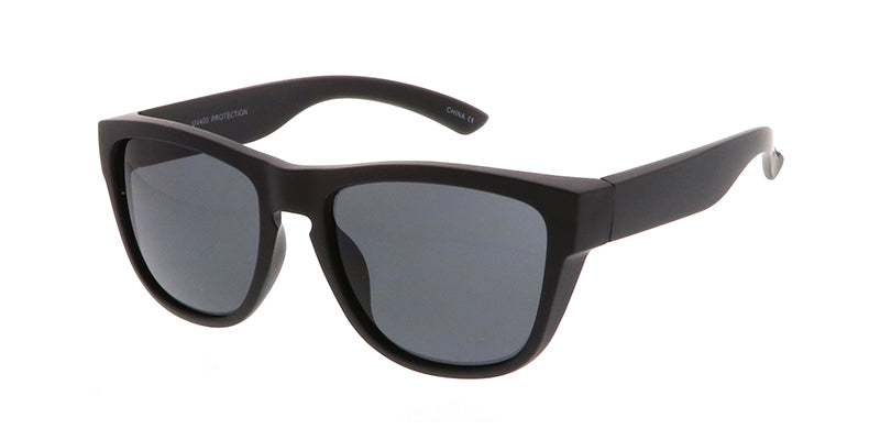 7226ME Men's Plastic Casual Frame