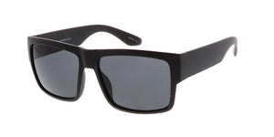 7232ME Men's Plastic Casual Frame