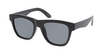 7234ME Men's Plastic Casual Frame