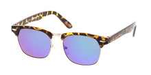 K6627RV Kids' Combo Clubber Frame w/ Color Mirror Lens