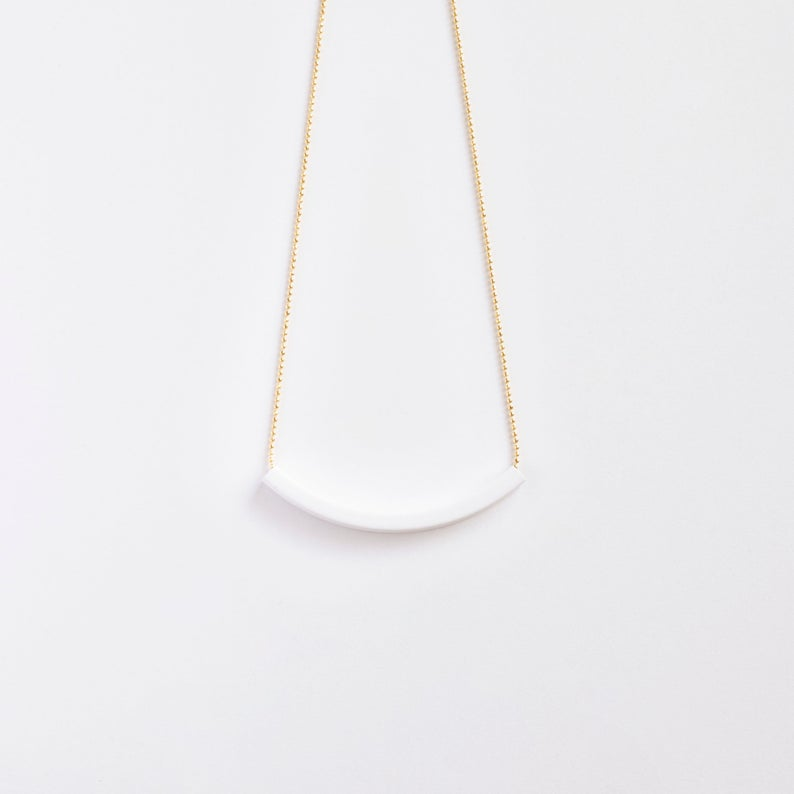 Bowen Necklace