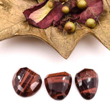 Red Tiger Eye- Parcel A