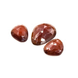 Hessonite Garnet Parcel - A