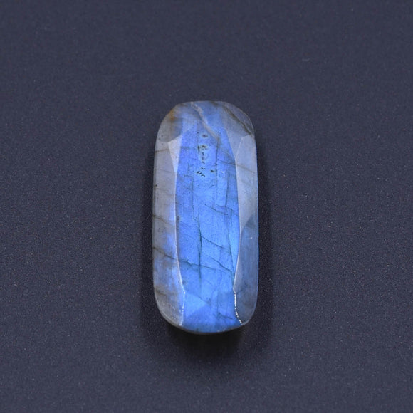 Labradorite XL Rosecut Single Stone A
