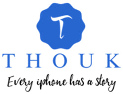 thouk clothing