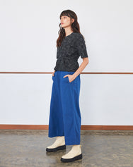 Modern Harem Pants | Persian
