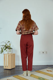 Studio Pants | Karma