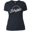Ladies' Boyfriend T-Shirt