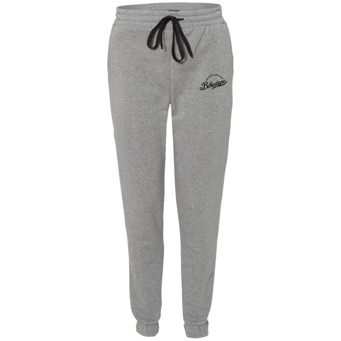 Adult Fleece Joggers