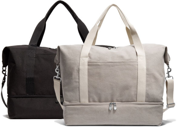 Catalina Deluxe in two colors