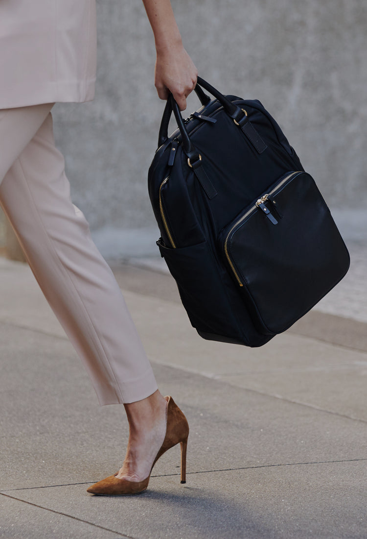 Gedanken an Beste verkauft Smart & Stylish Travel Bags for Men & Women – Lo & Sons