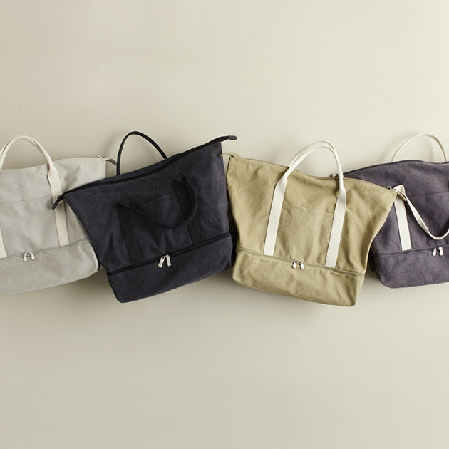 Lo & Sons bags