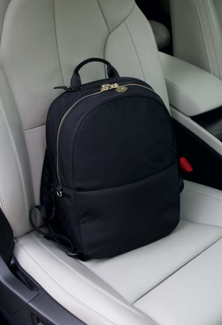 The Beacon Laptop Backpack