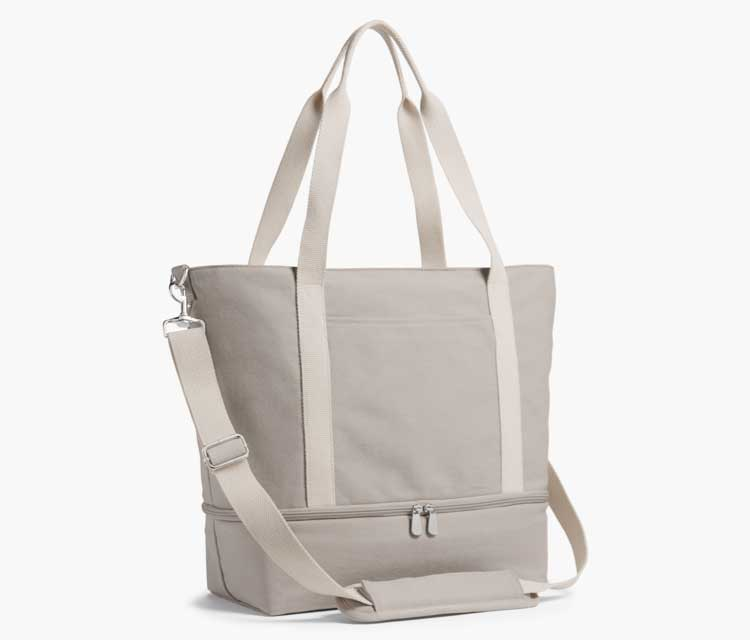 Shop Catalina Deluxe Tote