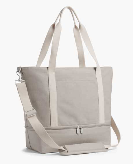 Shop The Catalina Deluxe Tote