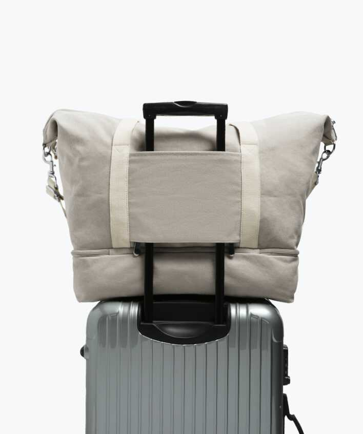 Catalina Deluxe luggage sleeve