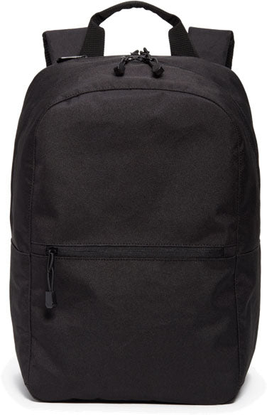 The Hanover 2 backpack
