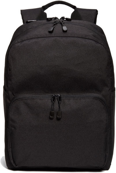The Hanover Deluxe 2 backpack