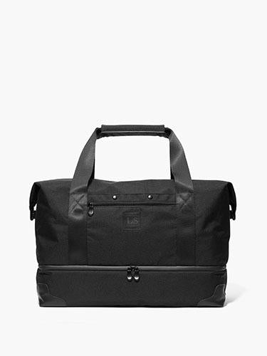 fee01636e576 Smart   Stylish Travel Bags for Men   Women – Lo   Sons