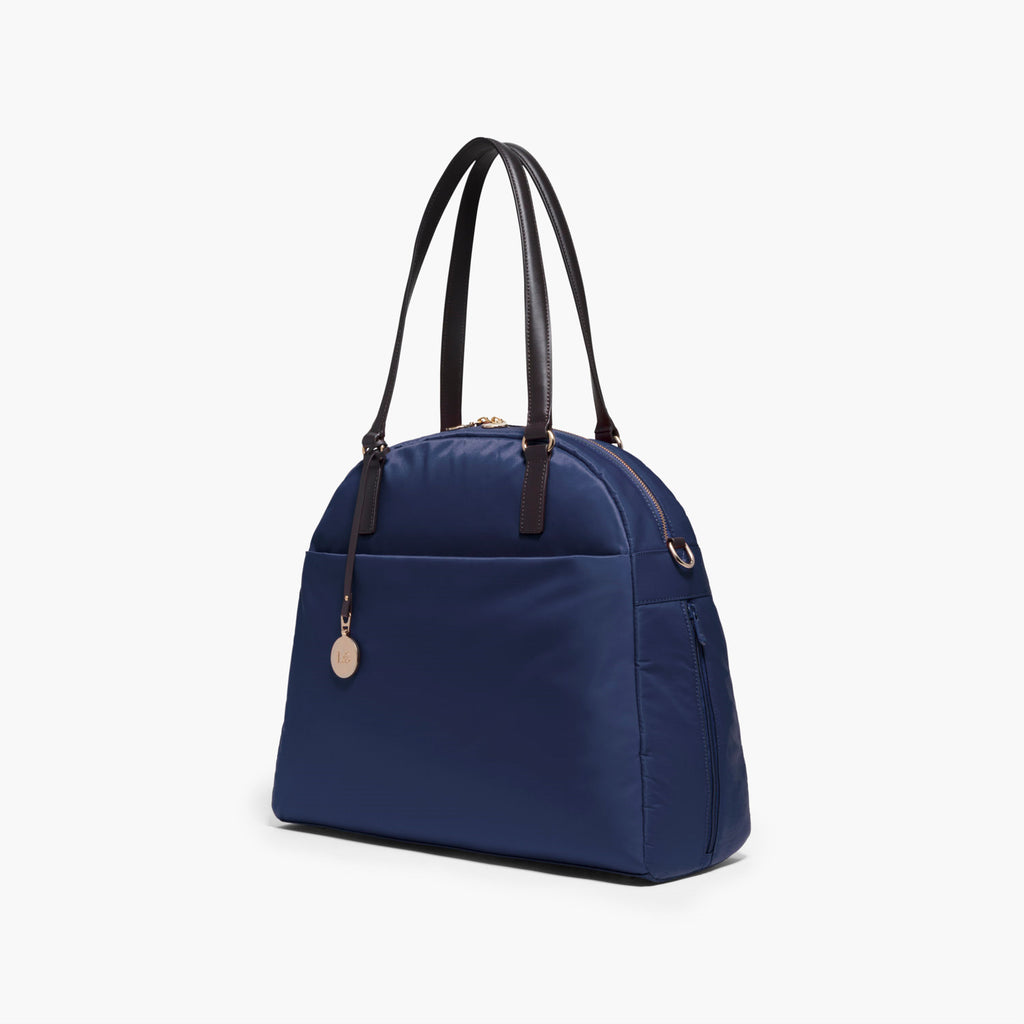be1151c5c18 Lightweight Travel Bag, Laptop Bag Or Gym Bag - The O.G. and O.M.G. – Lo &  Sons