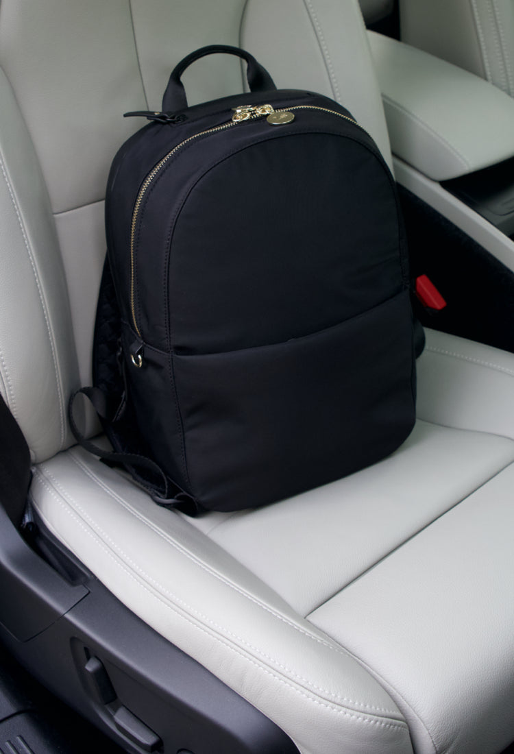 The Beacon Backpack