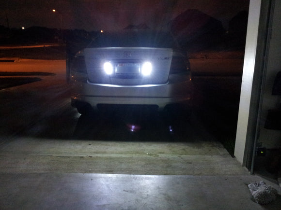 921 LED Reverse / Back Up Lights