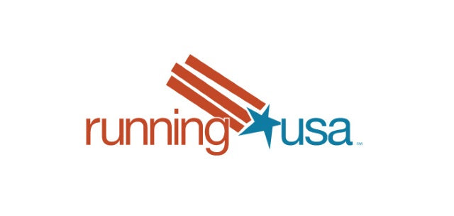 What Is Running USA?