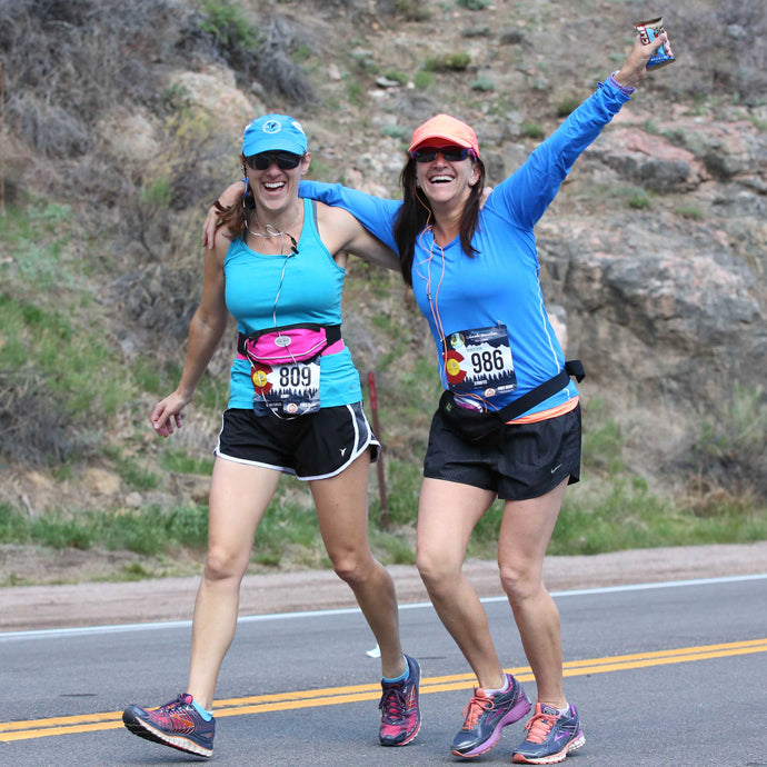 Why Boulder Bibs is the Best Choice for Your Events