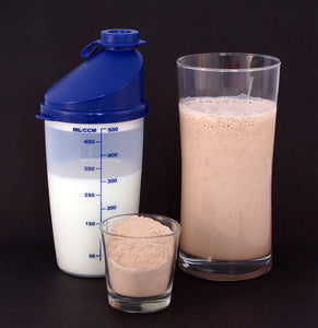 Top 6 Whey Protein Myths