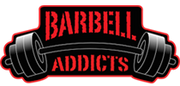 Barbell Addicts