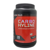 CarboHyline