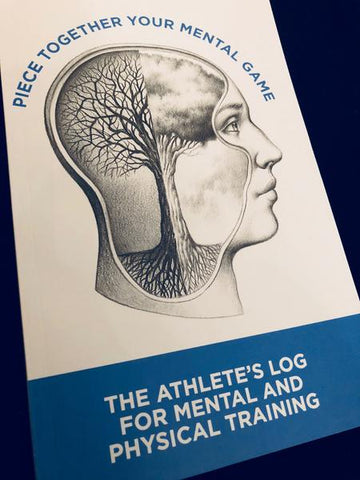 #N3L Training Log for Mental and Physical Training- 90 days- Physical Book