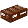 RX Bar Box - Peanut Butter Chocolate