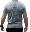 Nova 3 Labs - Athlete Shirt