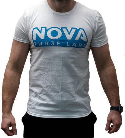 Nova 3 Labs - Games Changer
