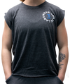 Nova 3 Labs - Hi-Low Shirt (Grey)