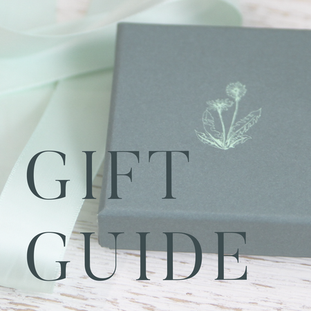 Gift Guide - Shop Our Top Collections