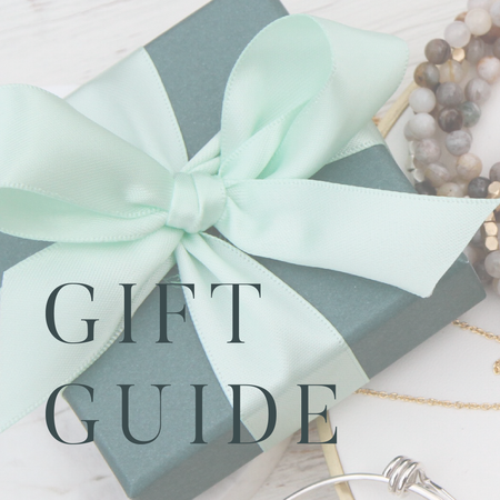 Gift Guide - Shop by Recipient