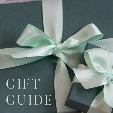 Gift Guide - Shop by Price