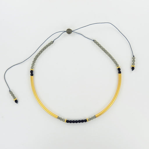 OJALA LIGHT NECKLACE