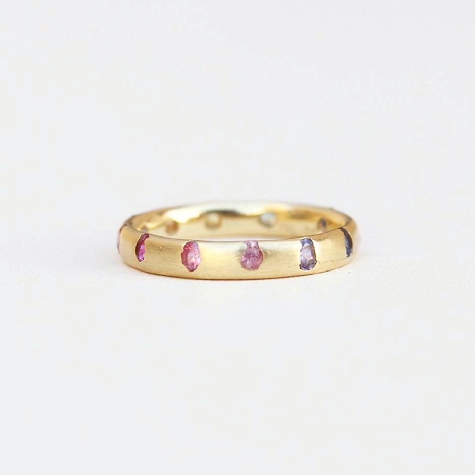 polly wales ring