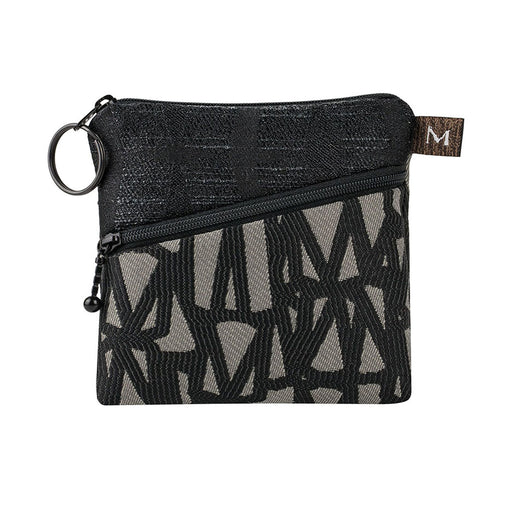Roo Pouch in Urbane
