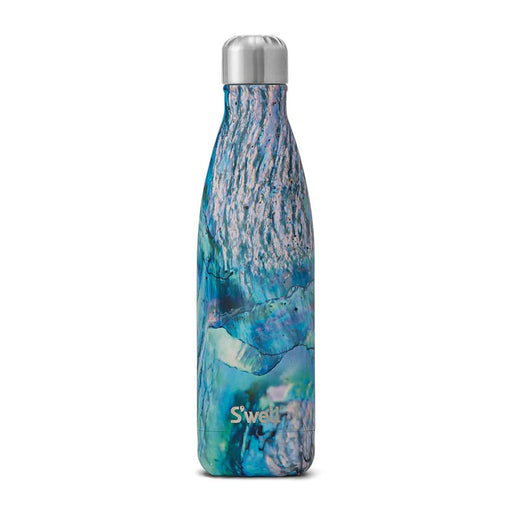 Paua Shell 17oz