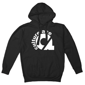 Culture Ace Hoodie