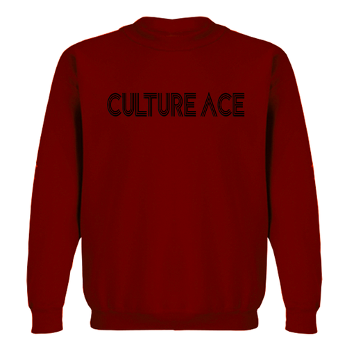 Culture Ace Between the Lines
