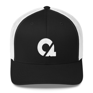 Culture Ace Trucker Cap