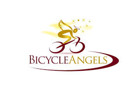 Bicycle Angels