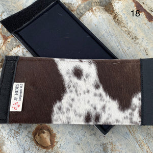 Cow Hide Coolers_18