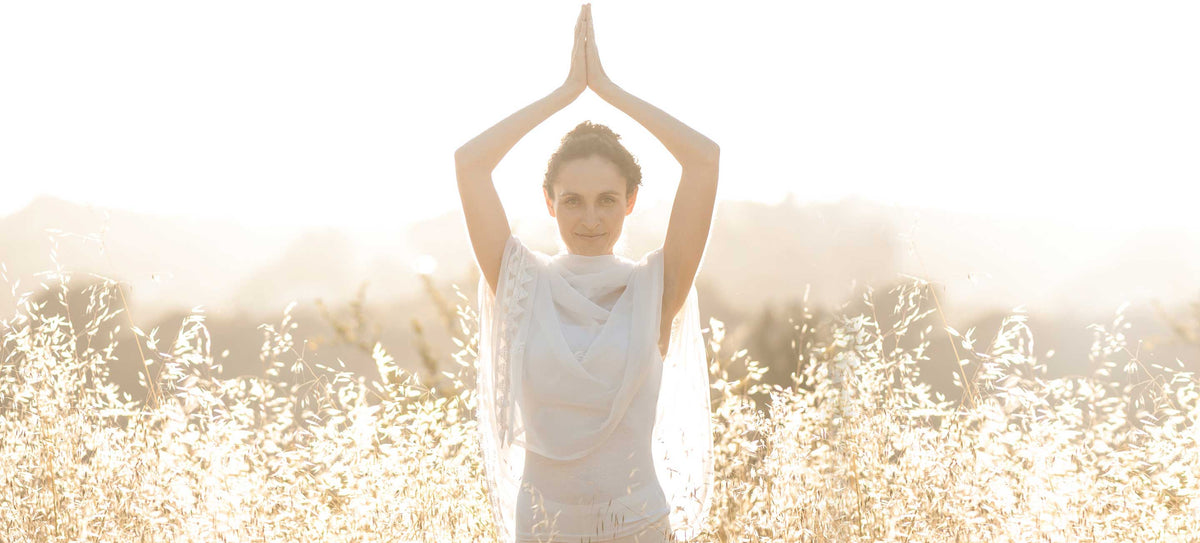 Why You Need Kundalini Yoga in Your Life